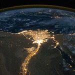 مصر 2020 : الظلام او الافلاس !